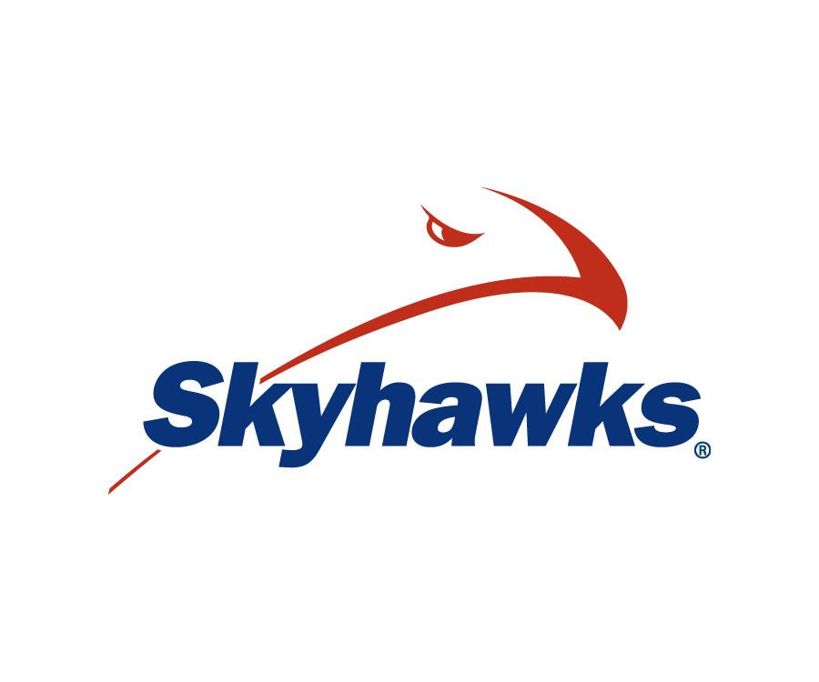 sky hawks sports camps