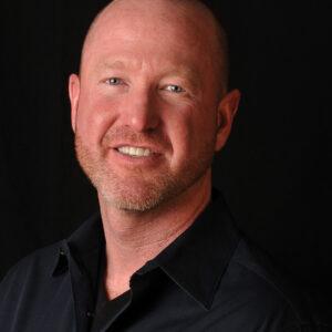 Brian Yowell : Community Administrator